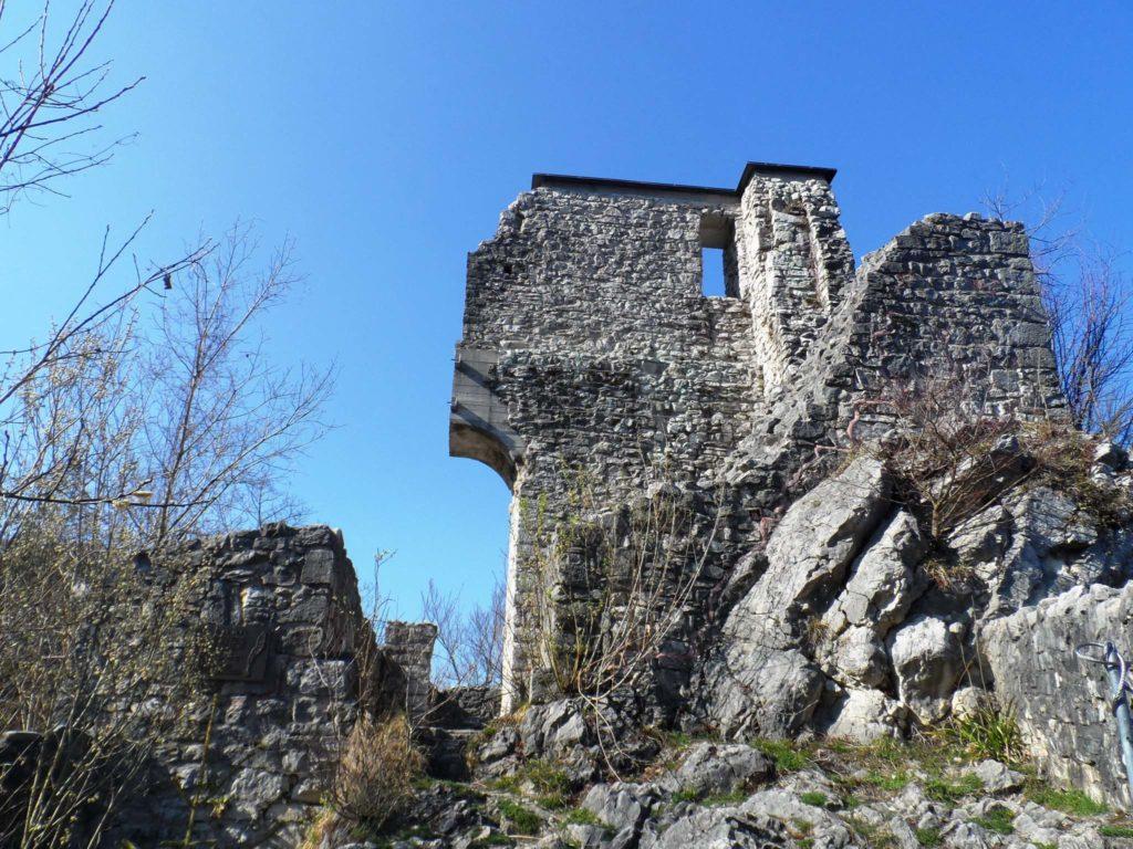 tvb-hallein-duerrnberg-erleben-wandern-ruine-gutrat-ruine