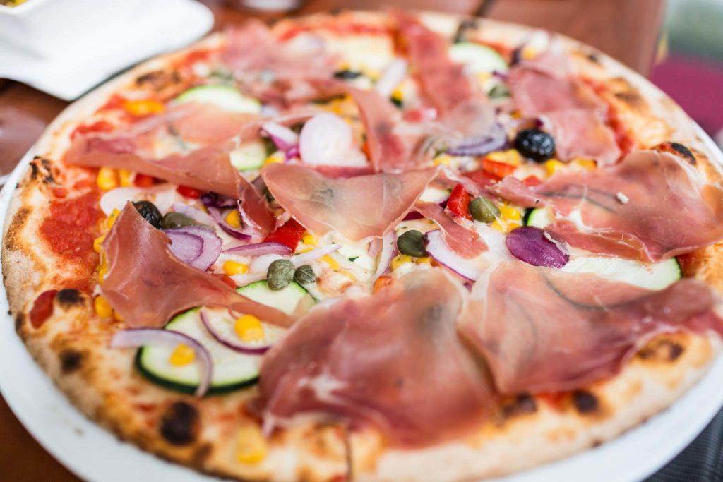 tvb-hallein-duerrnberg-genießen-cleitzlers-pizza-manufactur-pizza