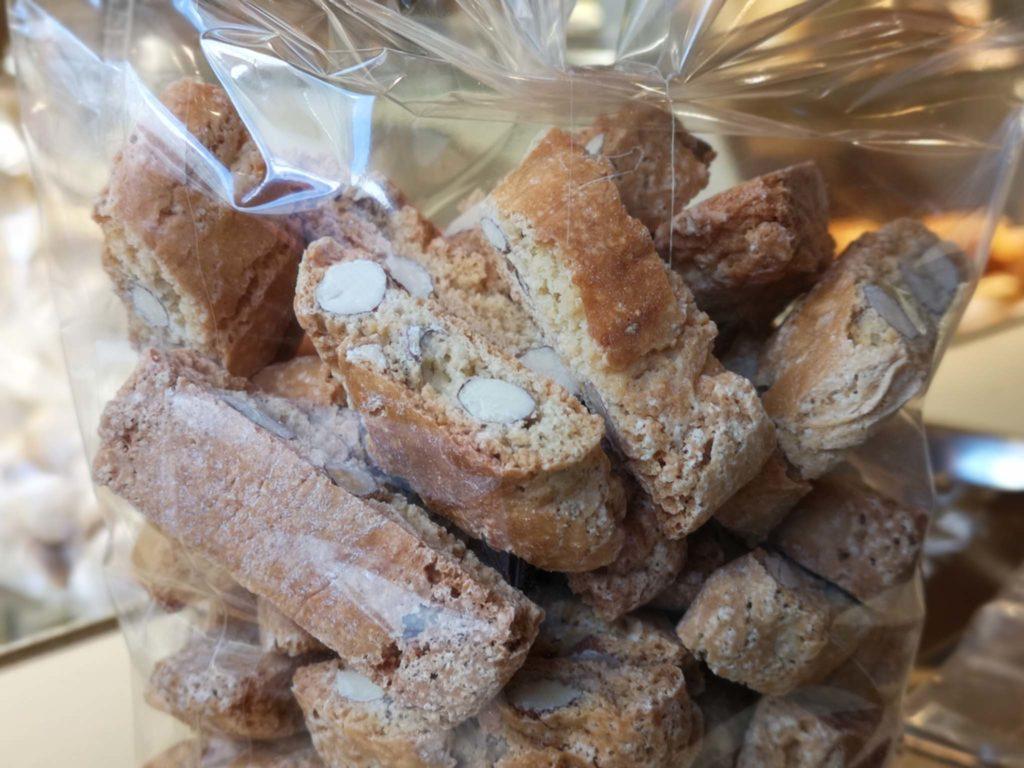 tvb-hallein-duerrnberg-genießen-feinkostlaeden-rosenmayer-kekse