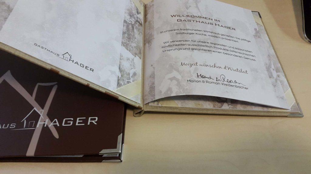 tvb-hallein-duerrnberg-genießen-gasthaus-hager-speisekarte