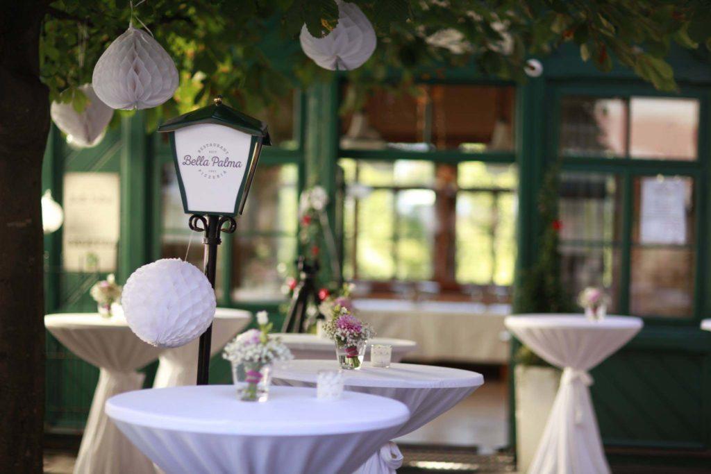 tvb-hallein-duerrnberg-genießen-pizzeria-bella-palma-gastgarten