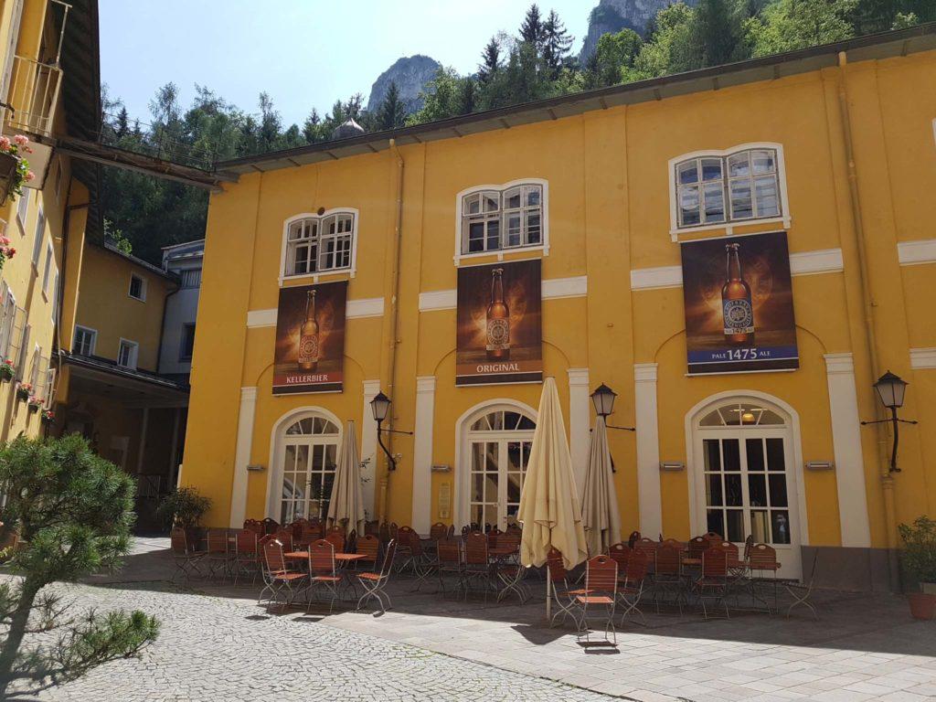 tvb-hallein-duerrnberg-genießen-restaurant-kaltenhausen-terrasse