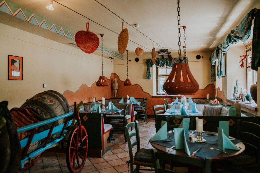 tvb-hallein-duerrnberg-genießen-steakhouse-restaurant-tepito-innenraum