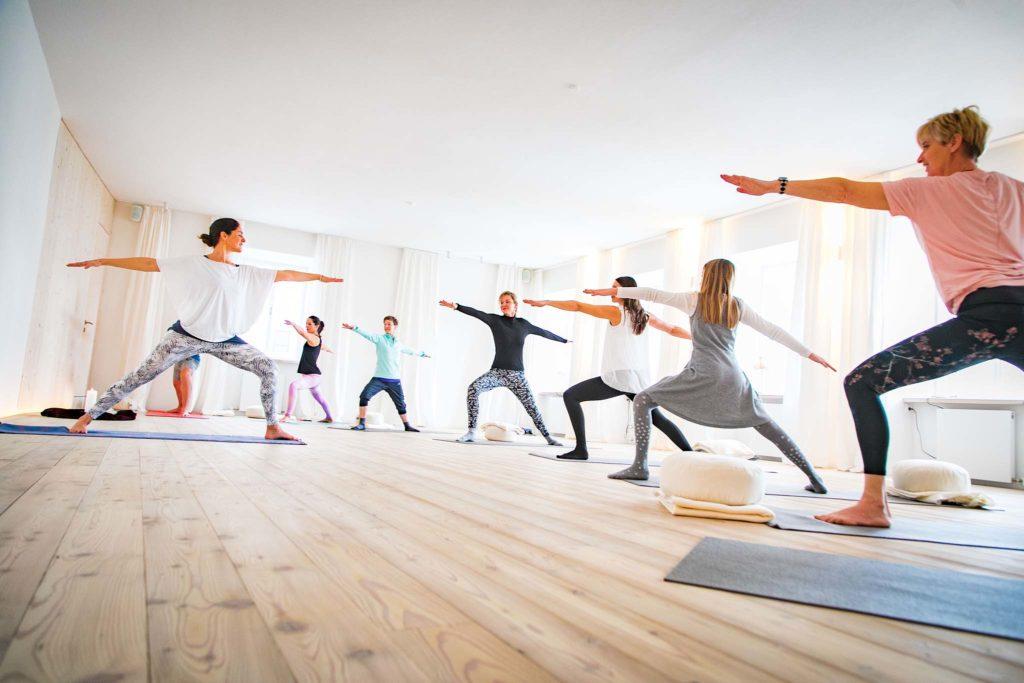 tvb-hallein-duerrnberg-gesundheit-energiezentrum-innenbereich-yoga