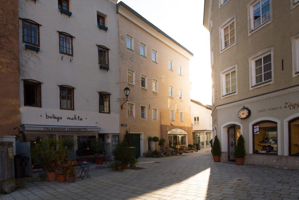 tvb-hallein-duerrnberg-historische-altstadt-bayrhammerplatz