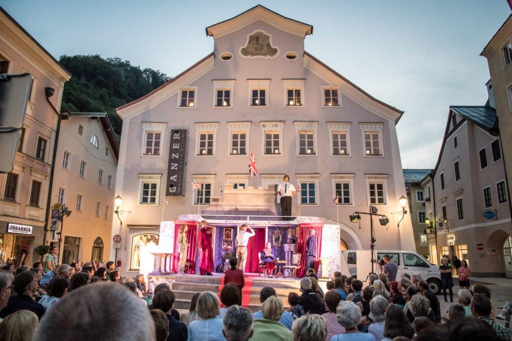 tvb-hallein-duerrnberg-historische-altstadt-kornsteinplatz