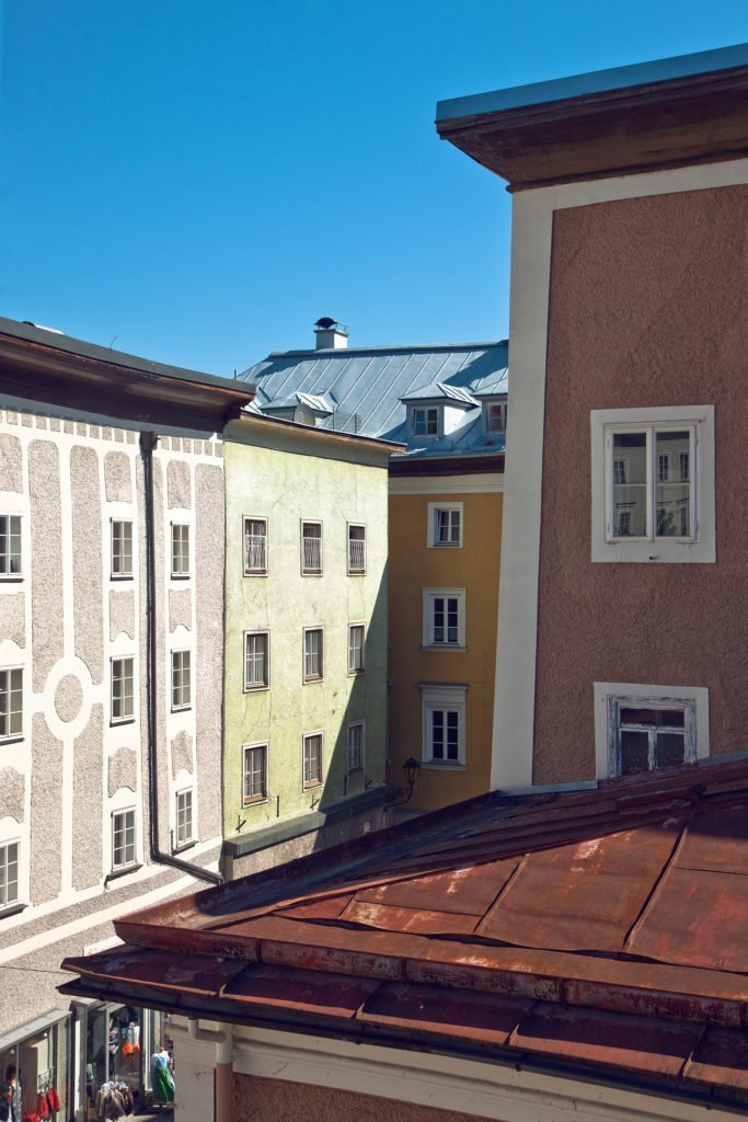 tvb-hallein-duerrnberg-historische-altstadt-querschnitt
