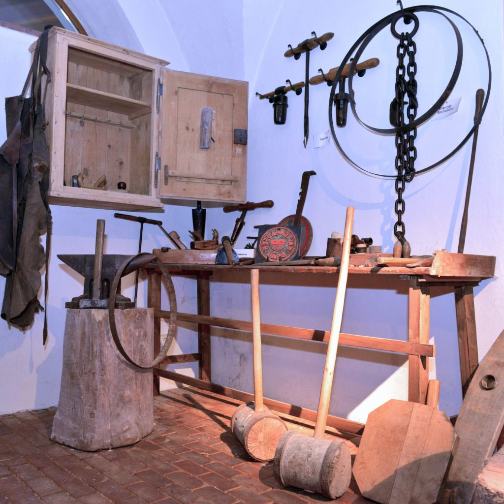 tvb-hallein-duerrnberg-kaltenhausen-bindereimuseum-detail