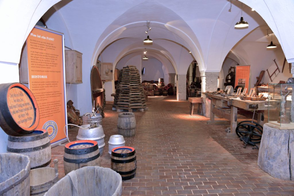tvb-hallein-duerrnberg-kaltenhausen-bindereimuseum-innen
