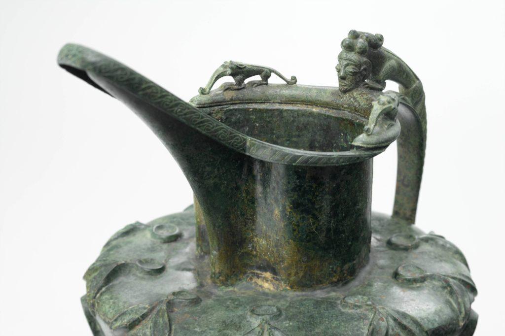 tvb-hallein-duerrnberg-keltenmuseum-hallein-schnabelkanne