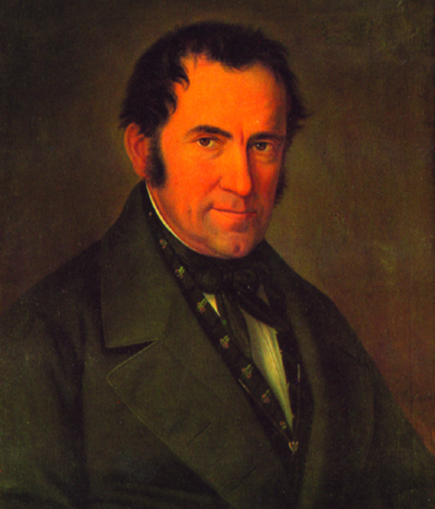 tvb-hallein-duerrnberg-stille-nacht-gruber-portrait