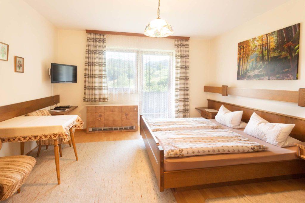 tvb-hallein-duerrnberg-unterkunft-achleiten-doppelzimmer
