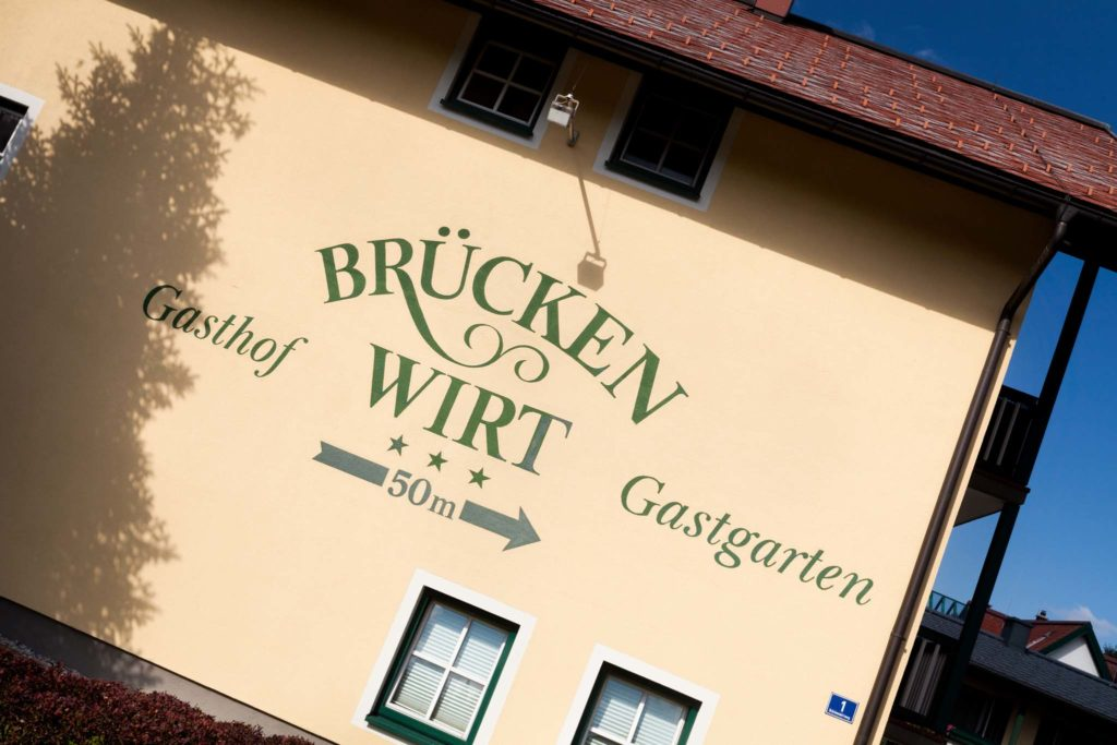 tvb-hallein-duerrnberg-unterkunft-brueckenwirt_hotel_mit_logo