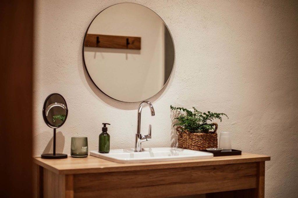 tvb-hallein-duerrnberg-unterkunft-thesalt-badezimmer-innen