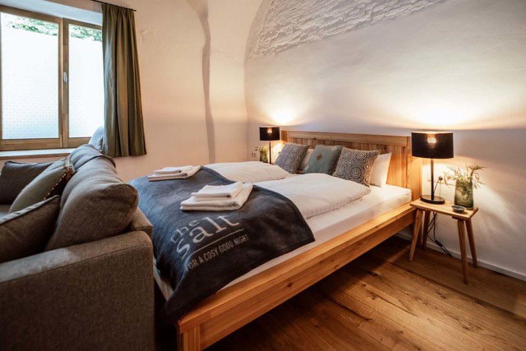 tvb-hallein-duerrnberg-unterkunft-thesalt-doppelzimmer-innen