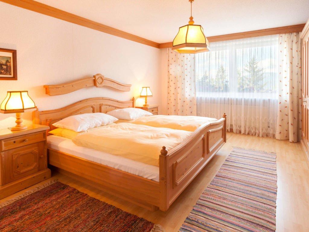 tvb-hallein-duerrnberg-unterkunft-wallmann-schlafzimmer