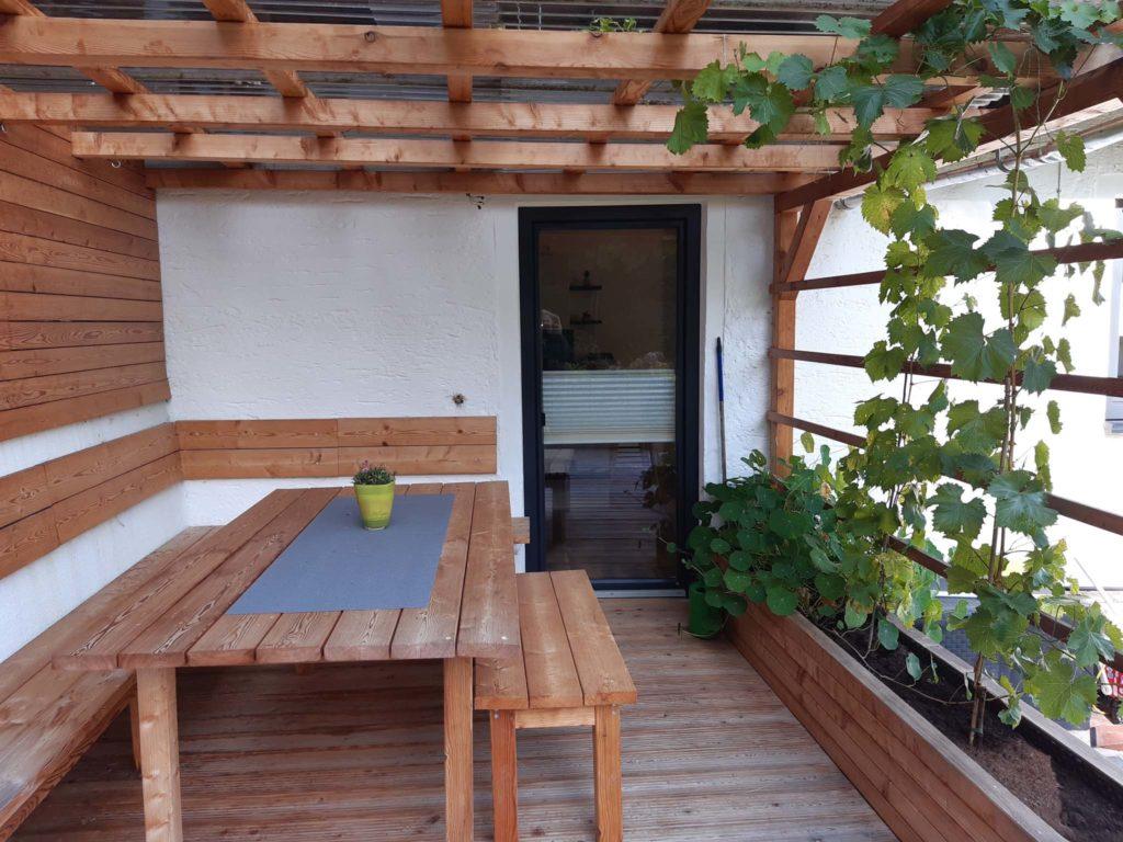 tvb-hallein-duerrnberg-unterkunft-zinkenblick-terrasse