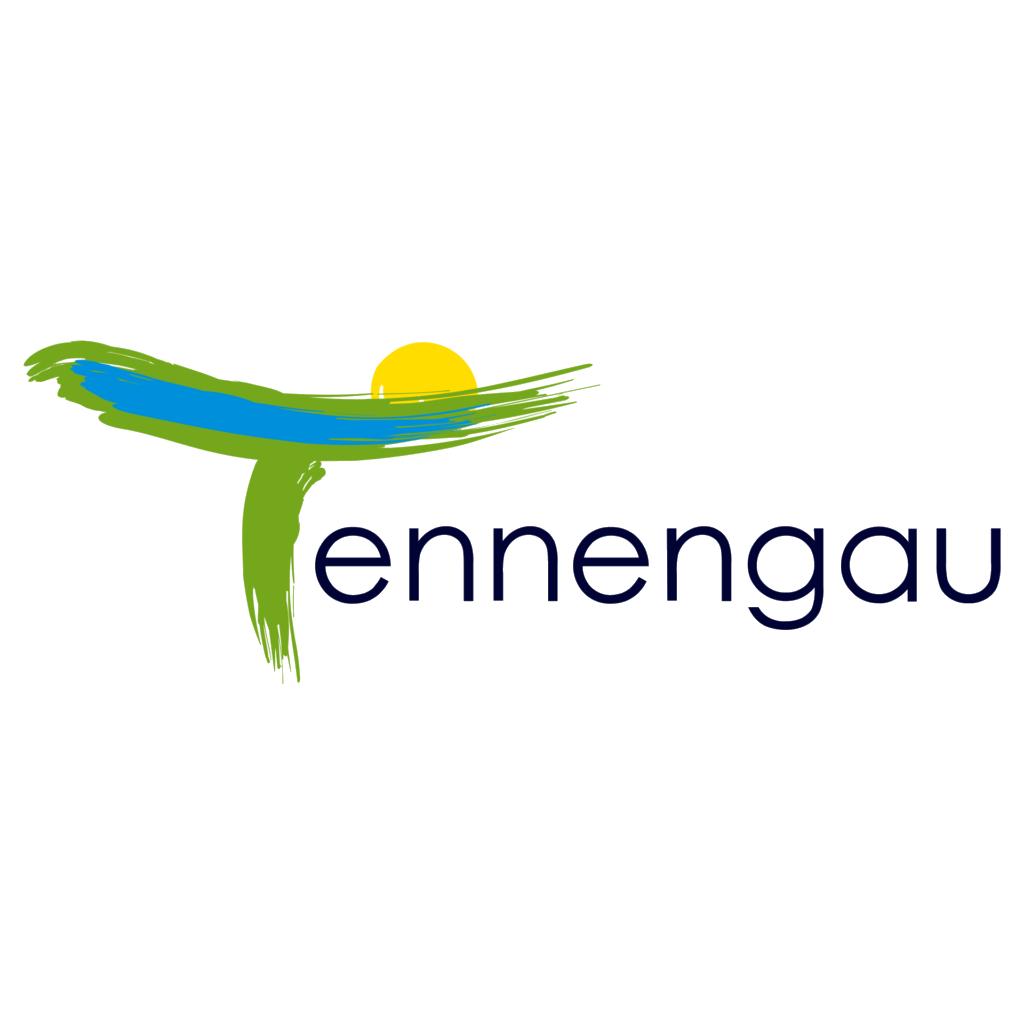 partner-gaesteservice-tennengau-logo-1024x1024_trans