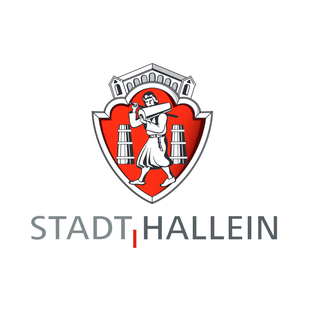 partner-hallein-stadtgemeinde-logo-1024x1024_trans