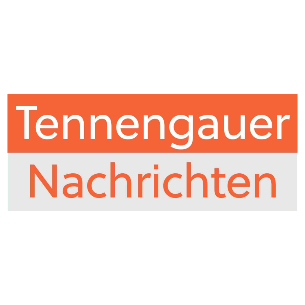 partner-tennengauer-nachrichten-logo-1024x1024_trans