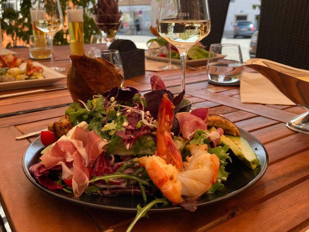 tvb-hallein-duerrnberg-coolinarik-salat
