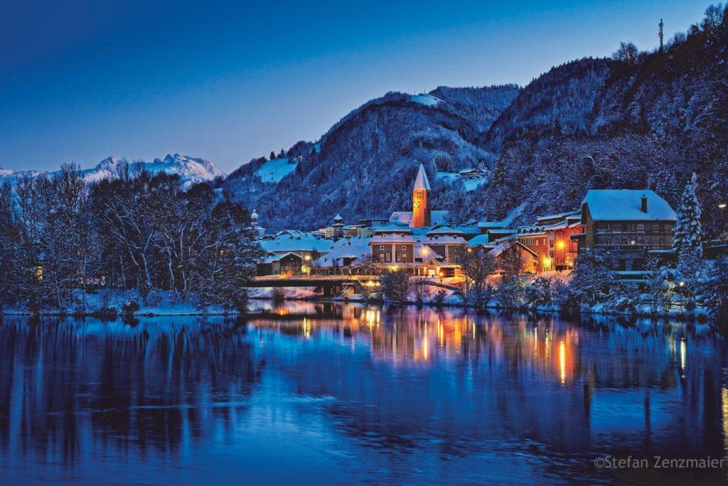 tvb-hallein-dürrnberg-erleben-advent