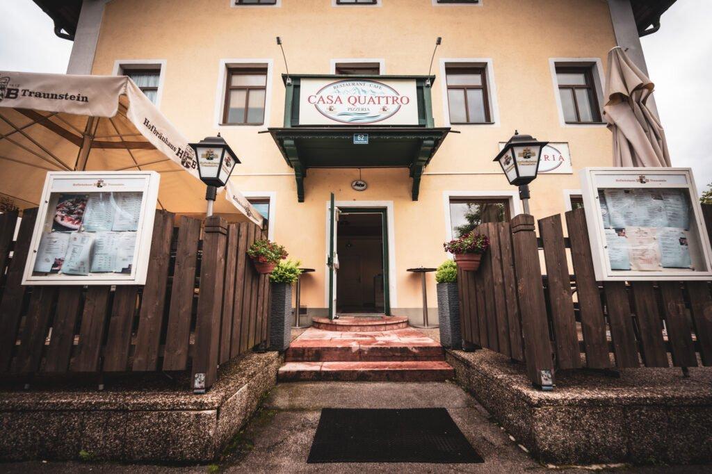tvb-hallein-duerrnberg-erleben-geniessen-casa-quattro-eingang