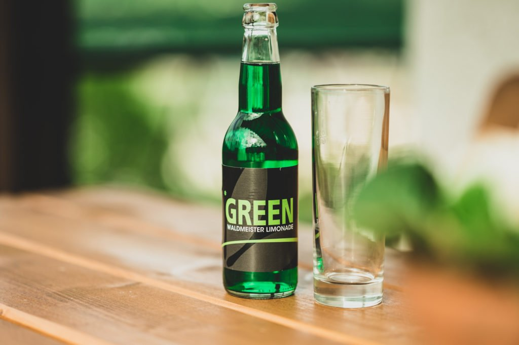 tvb-hallein-duerrnberg-erleben-geniessen-egglgut-green