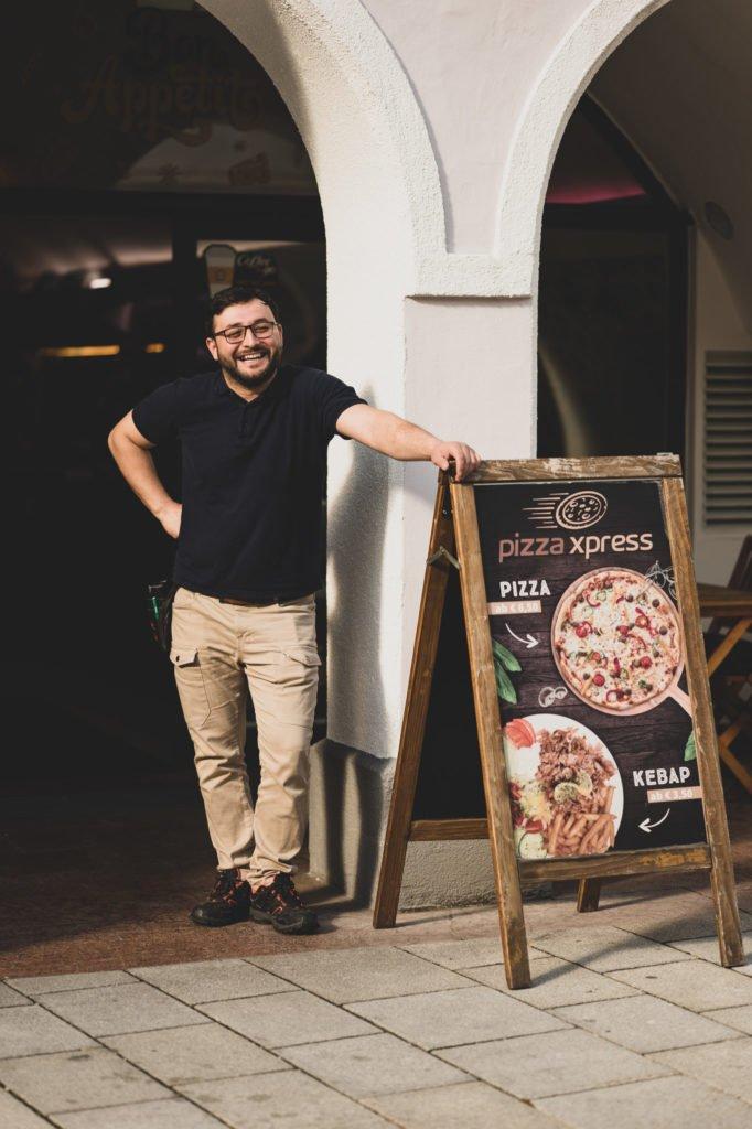 tvb-hallein-duerrnberg-erleben-geniessen-pizza-xpress-inhaber