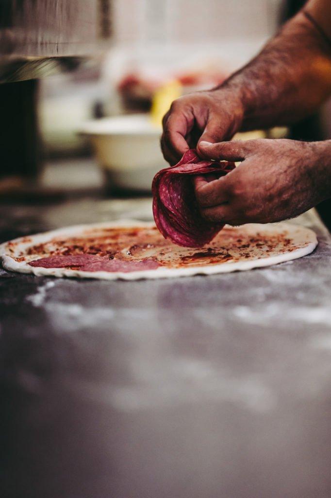 tvb-hallein-duerrnberg-erleben-geniessen-pizza-xpress-pizza-belegen