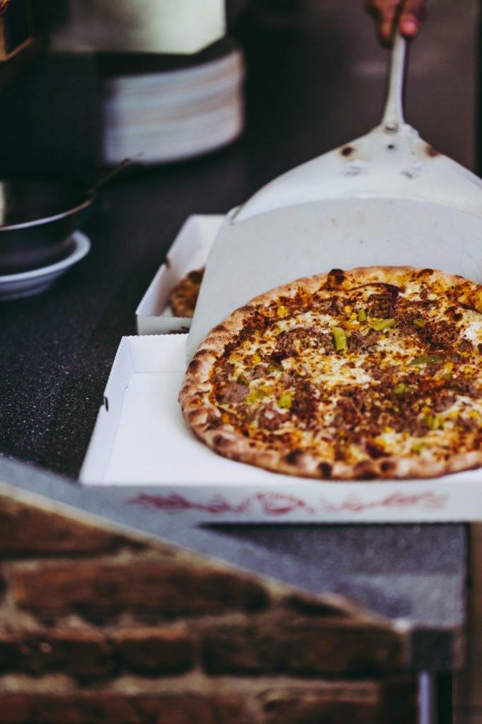 tvb-hallein-duerrnberg-erleben-geniessen-pizza-xpress-pizzaofen