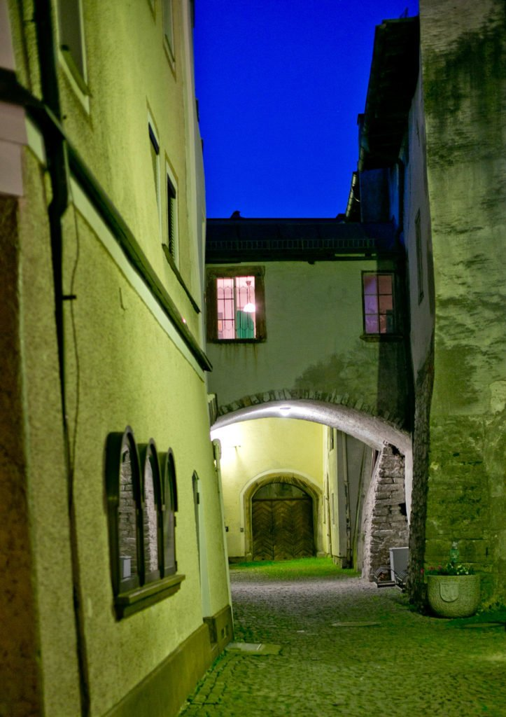 tvb-hallein-duerrnberg-erleben-historische-altstadt