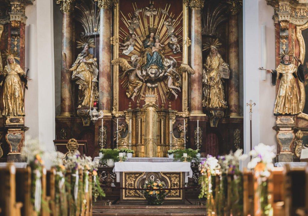 tvb-hallein-duerrnberg-erleben-sehenswuerdigkeiten-wallfahrtskirche-duerrnberg-altar