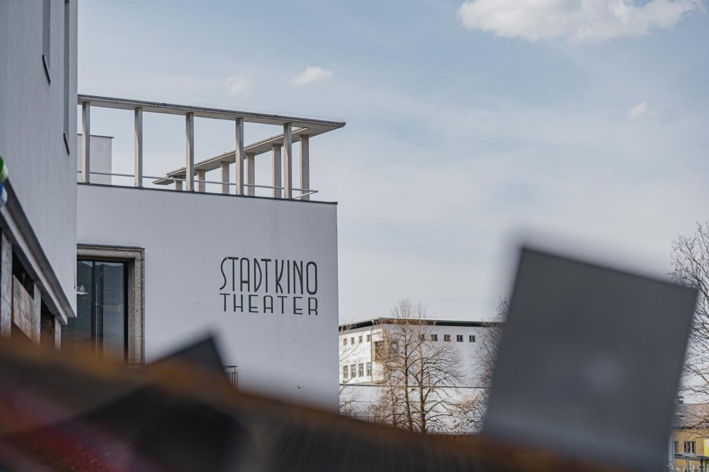 tvb-hallein-duerrnberg-ferieneinrichtung-stadtkino
