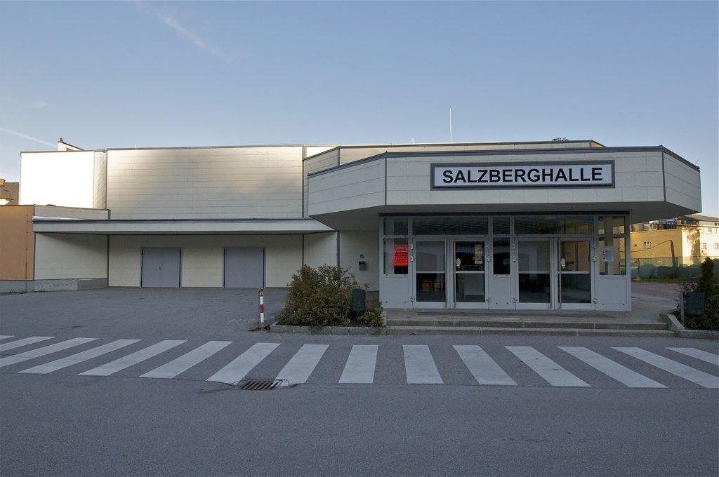 tvb-hallein-duerrnberg-informieren-veranstaltungsstätte-salzberghalle