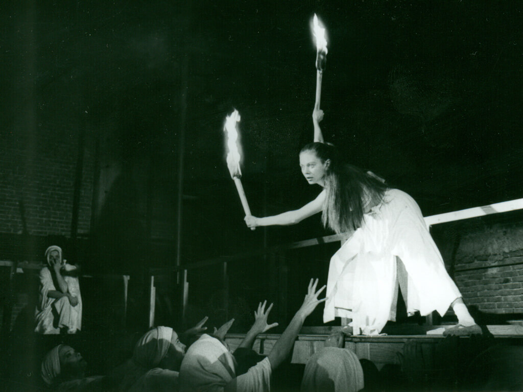 tvb-hallein-duerrnberg-kultur-festspiele-1992-MEDEA-DIE-TROERINNEN-ELEKTRA-Tatiana-Constantin