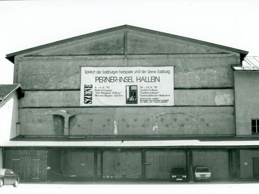 tvb-hallein-duerrnberg-kultur-festspiele-1992-PRESSEFUEHRUNG-PERNER-INSEL-Photo-Charlotte-Oswald