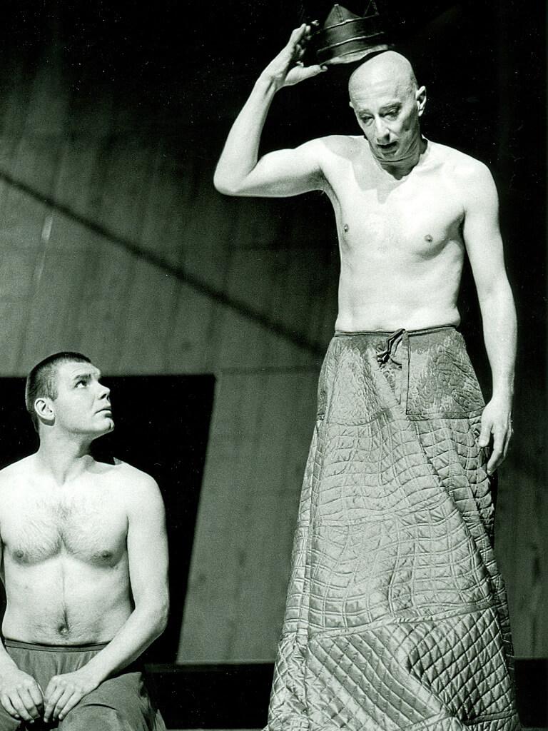 tvb-hallein-duerrnberg-kultur-festspiele-1999-SCHLACHTEN-Max-Hopp-Roland-Renner-Photo-Matthias-Horn