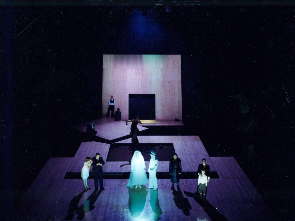 tvb-hallein-duerrnberg-kultur-festspiele-1999-SCHLACHTEN-Photo-Matthias-Horn-1