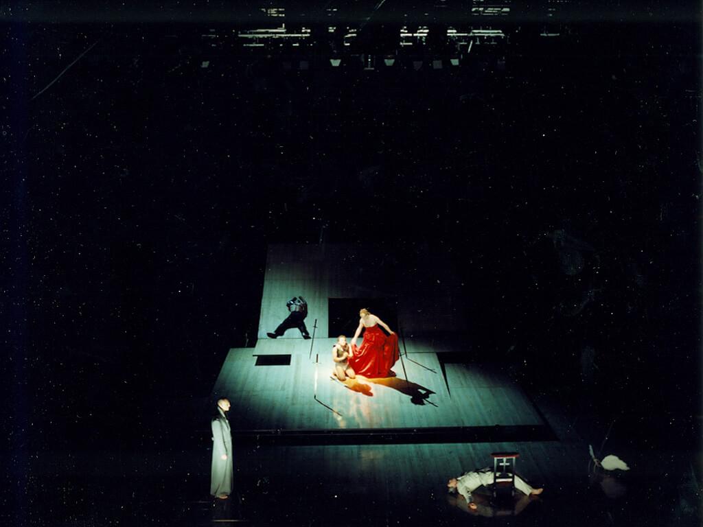 tvb-hallein-duerrnberg-kultur-festspiele-1999-SCHLACHTEN-Photo-Matthias-Horn-2