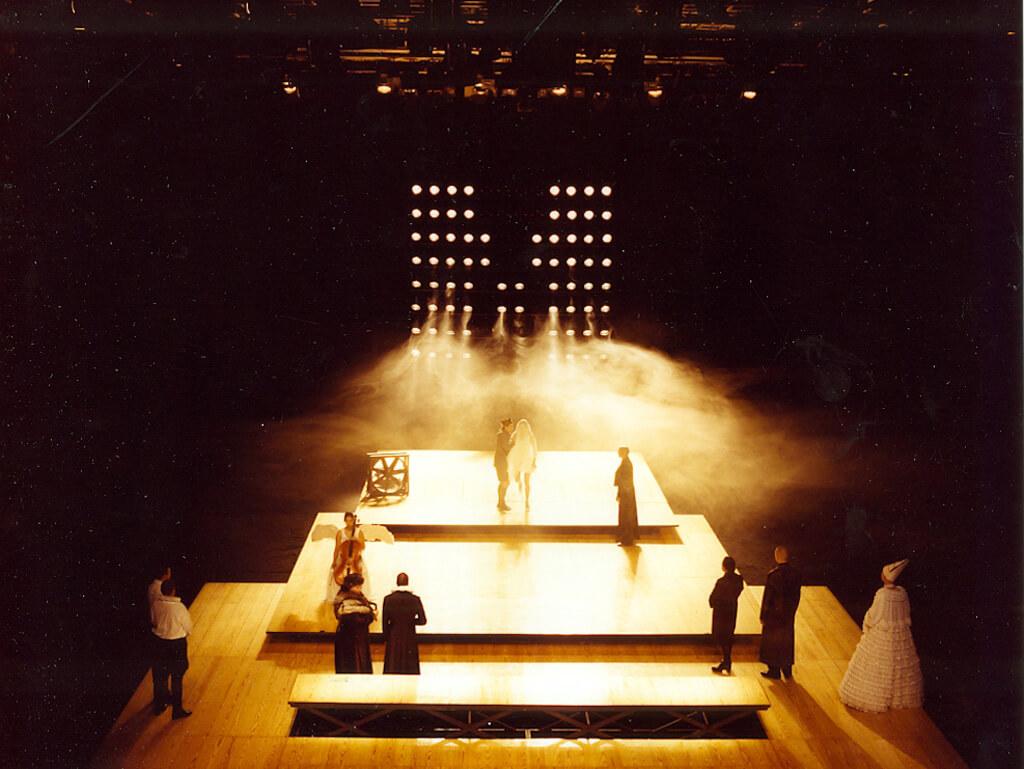 tvb-hallein-duerrnberg-kultur-festspiele-1999-SCHLACHTEN-Photo-Matthias-Horn-4
