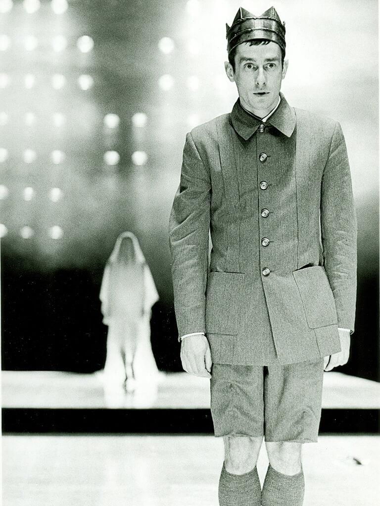 tvb-hallein-duerrnberg-kultur-festspiele-1999-SCHLACHTEN-Rene-Dumont-Photo-Matthias-Horn
