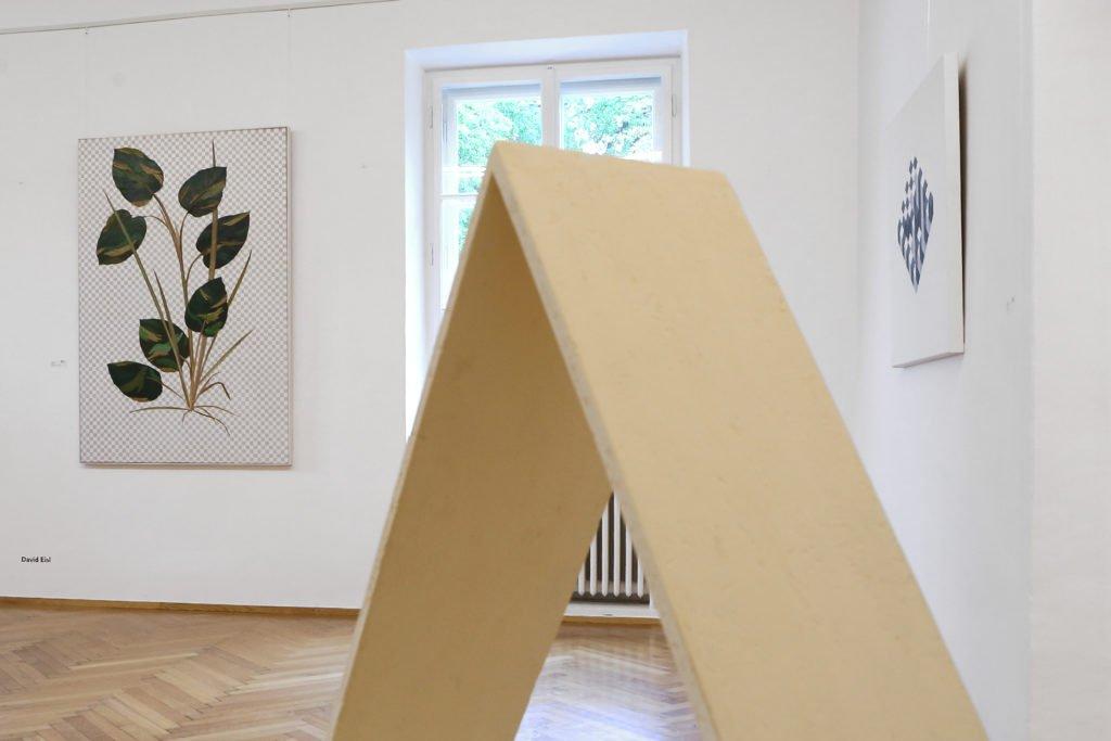 tvb-hallein-duerrnberg-kultur-schloss-wiespach-ausstellung