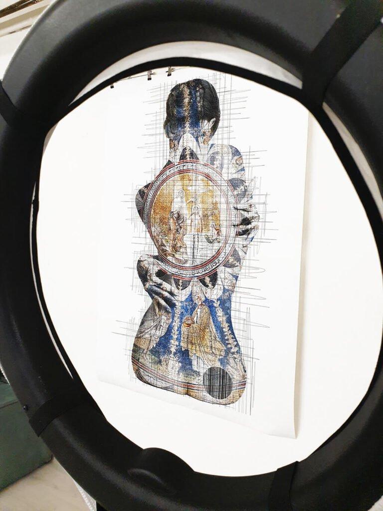 tvb-hallein-duerrnberg-kunst-atelier-fux-bild-rueckenansicht