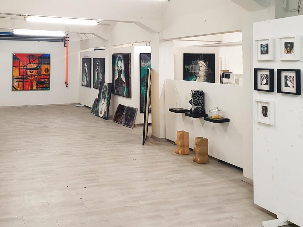 tvb-hallein-duerrnberg-kunst-atelier-fux-bilder