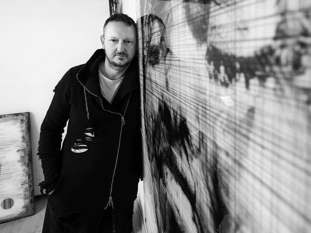 tvb-hallein-duerrnberg-kunst-atelier-fux-juergen-künstler
