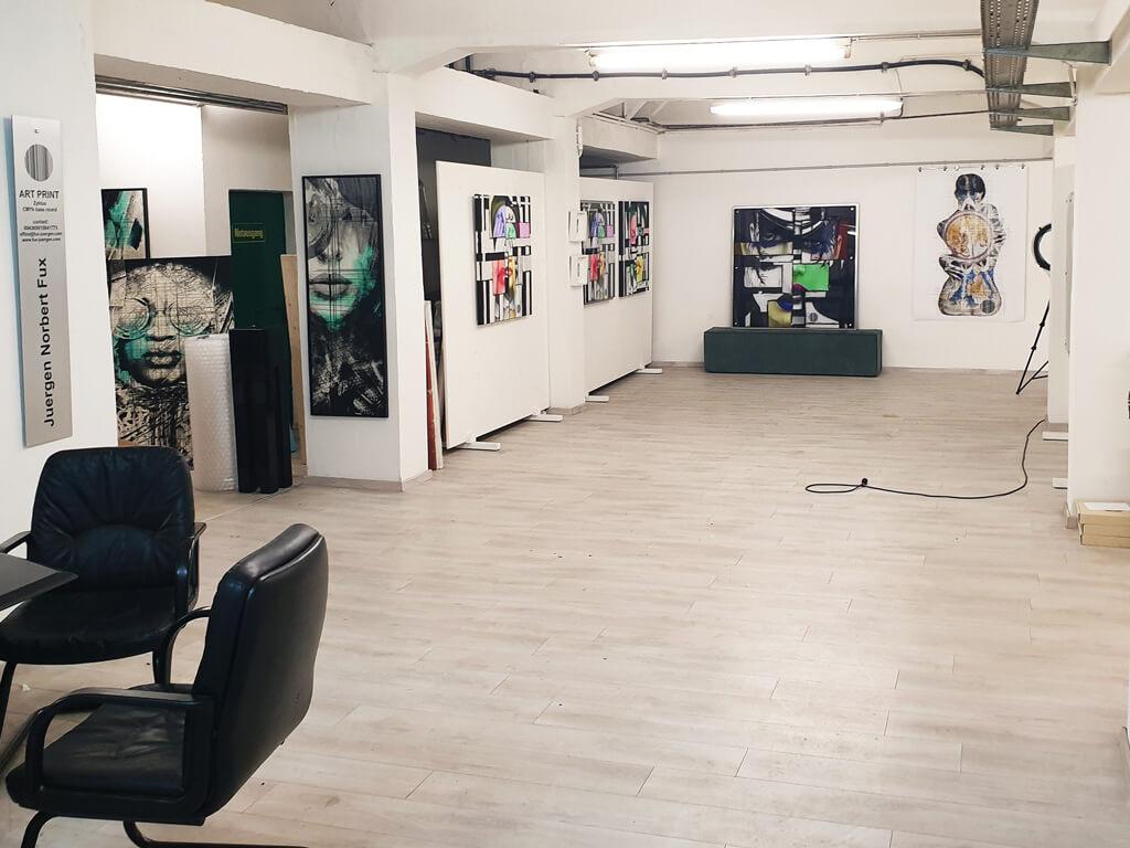 tvb-hallein-duerrnberg-kunst-atelier-fux-sitzecke