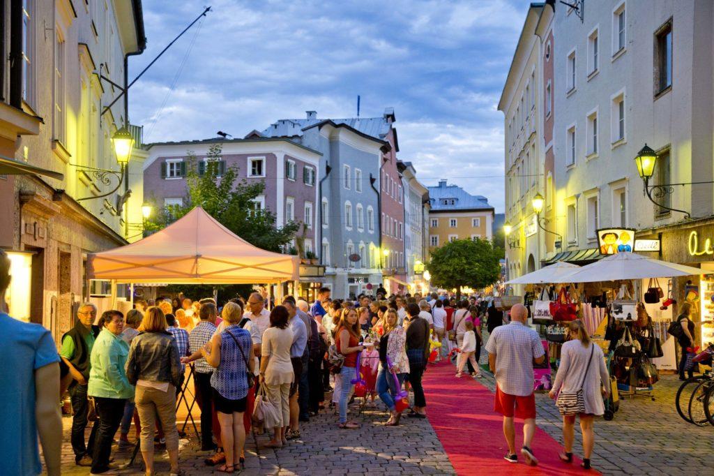 tvb-hallein-duerrnberg-shoppen-moonlight-shopping-premium