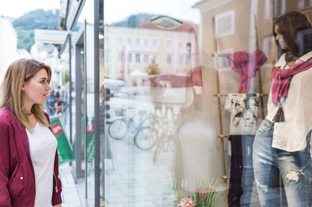 tvb-hallein-duerrnberg-shopping-benetton