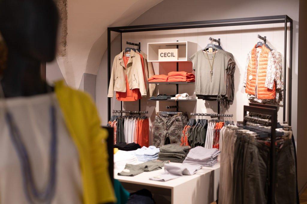 tvb-hallein-duerrnberg-shopping-favors_1